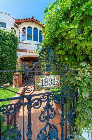 1831 Monterey Boulevard - Photo 1