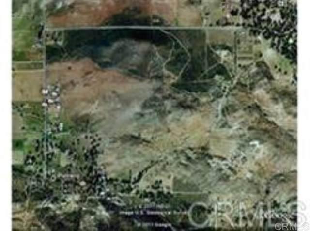 0 Highway 94, Potrero, CA 91963 (#200010661) :: Apple Financial Network, Inc.