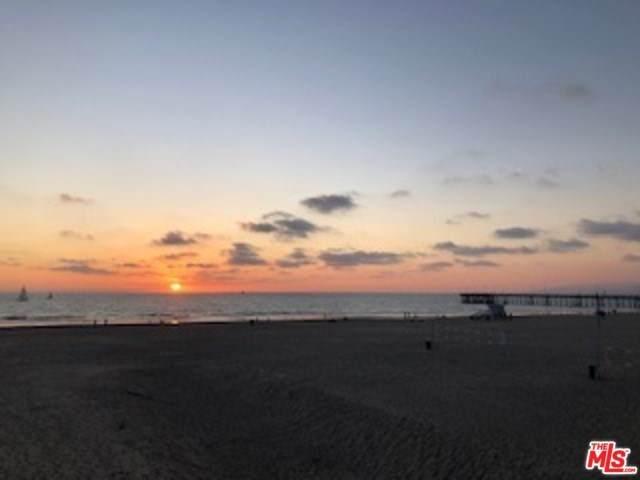 4001-1/2 Ocean Front Walk - Photo 1
