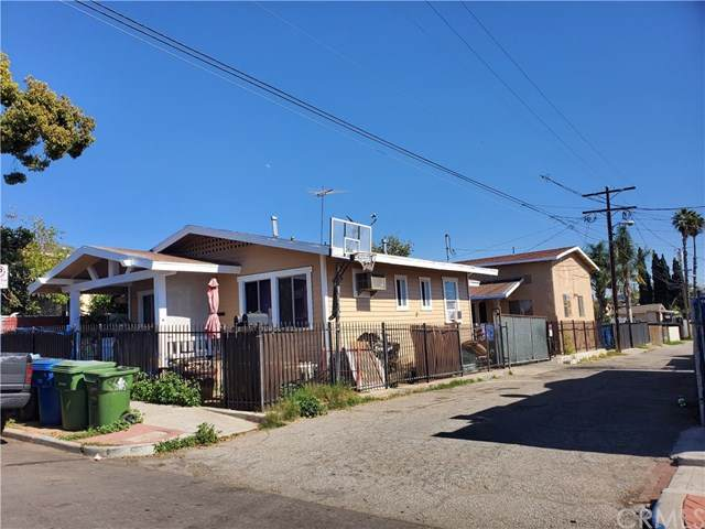 818 N Fickett Street, East Los Angeles, CA 90033 (#MB20047394) :: Apple Financial Network, Inc.