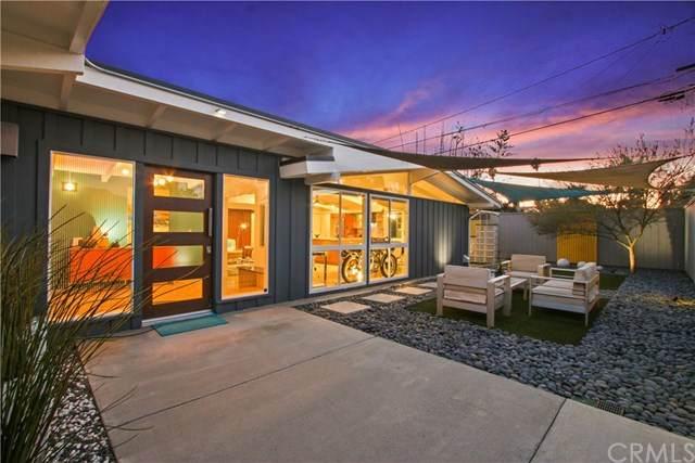 3109 Stevely Avenue, Long Beach, CA 90808 (#PW20047043) :: Better Living SoCal