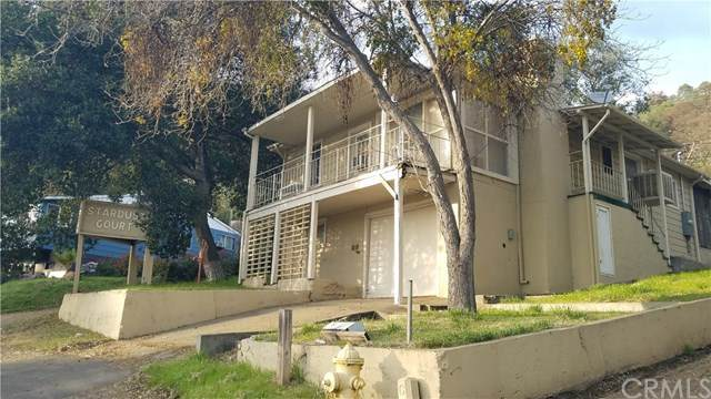 11838 E Highway 20, Clearlake Oaks, CA 95423 (#LC20044518) :: Cal American Realty