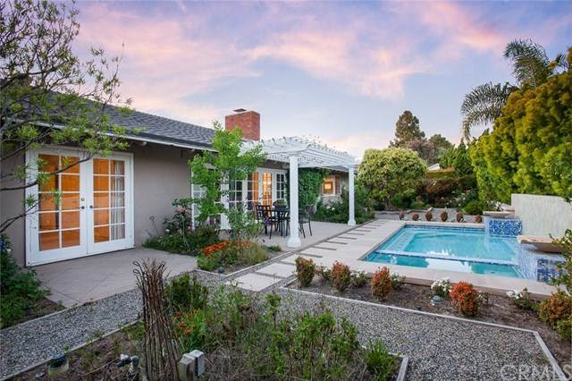 1200 Berkshire Lane, Newport Beach, CA 92660 (#OC20046703) :: Crudo & Associates