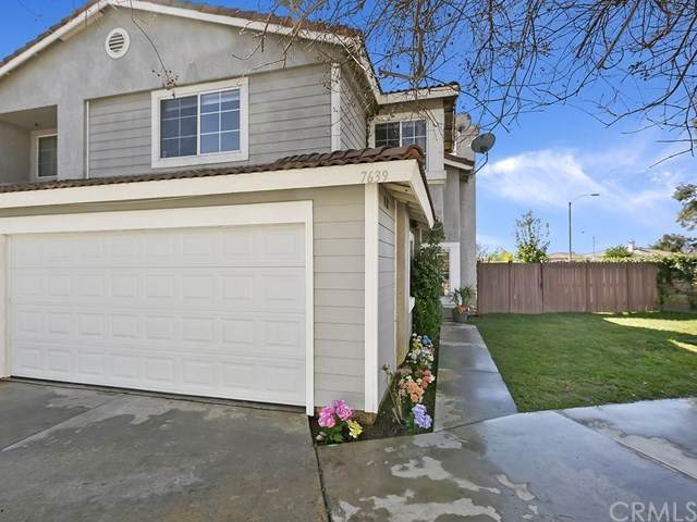 7639 Hillhurst Drive, Riverside, CA 92508 (#IV20005894) :: American Real Estate List & Sell