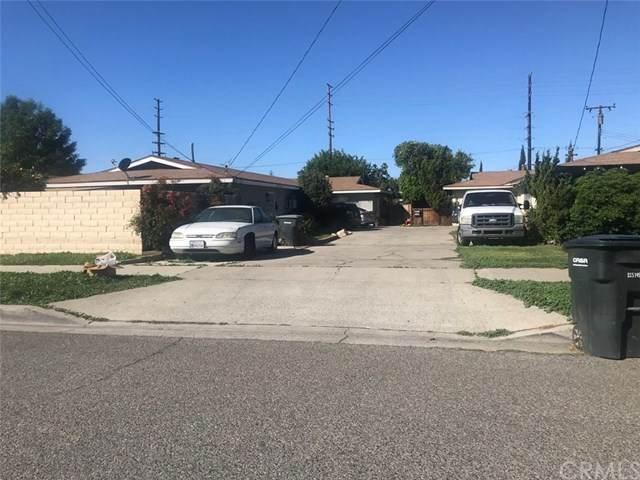 340 N Clark Street, Orange, CA 92868 (#PW20047710) :: Better Living SoCal