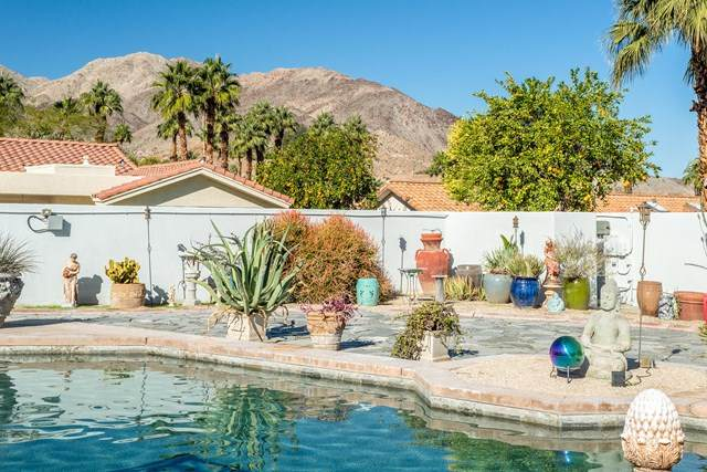72591 Sun Valley Lane, Palm Desert, CA 92260 (#219040087DA) :: Compass