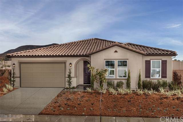 32877 Marin Fields Road, Winchester, CA 92596 (#IV20047930) :: Allison James Estates and Homes