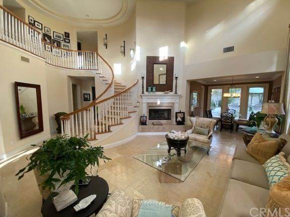 4 Singletree Drive, Newport Beach, CA 92660 (#NP20047997) :: Sperry Residential Group