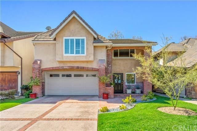 6144 Avalon Court, Long Beach, CA 90803 (#PW20046178) :: Z Team OC Real Estate