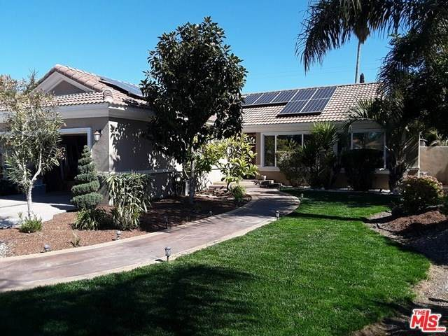 7159 Lion Street, Alta Loma, CA 91701 (#20557170) :: Realty ONE Group Empire