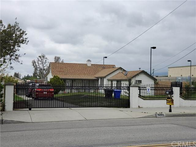 7406 Cypress Avenue - Photo 1