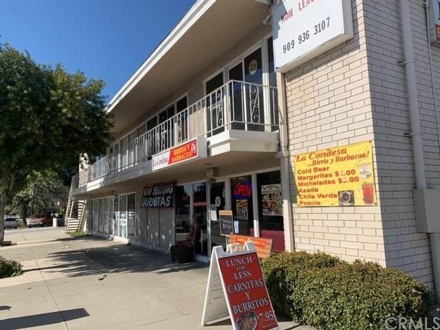 801 N La Cadena Drive - Photo 1