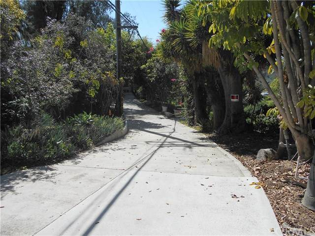 341 Reposado Drive, La Habra Heights, CA 90631 (#IG20048366) :: Cal American Realty