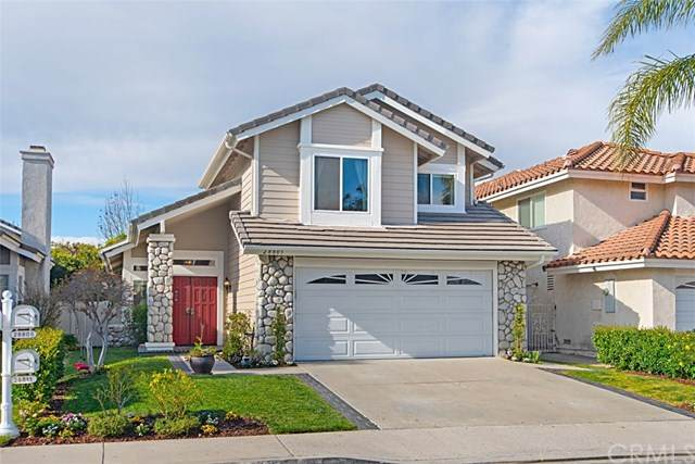 28805 Vista Aliso Road - Photo 1
