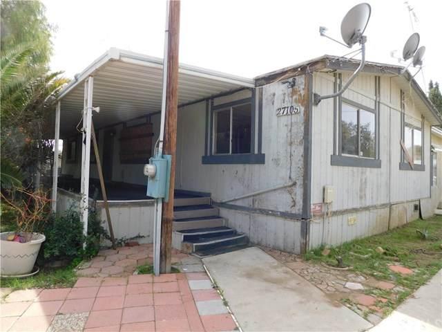 27105 Jarvis Street - Photo 1