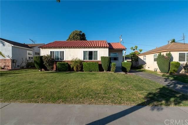 9719 Nova Street, Pico Rivera, CA 90660 (#PW20048106) :: Upstart Residential