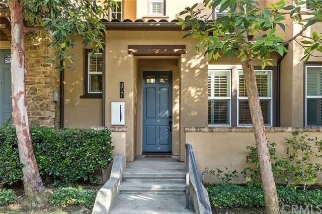 120 Jadestone, Irvine, CA 92603 (#OC20048741) :: Doherty Real Estate Group
