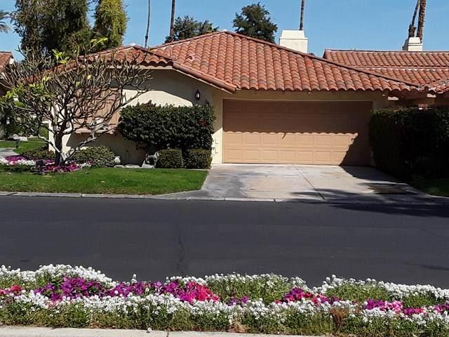 150 Gran Via, Palm Desert, CA 92260 (#219040125DA) :: Cal American Realty