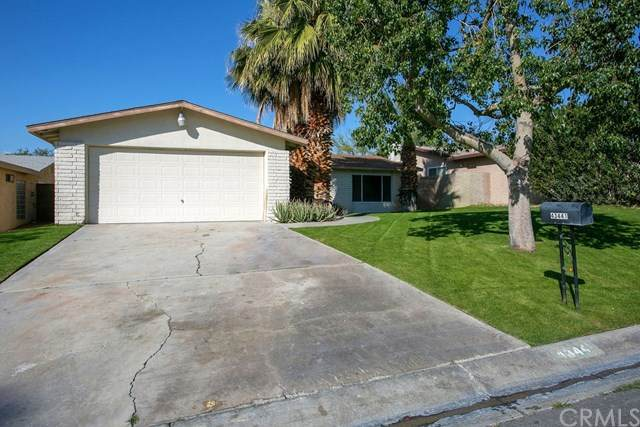 43441 Virginia Avenue, Palm Desert, CA 92211 (#PW20048779) :: Provident Real Estate