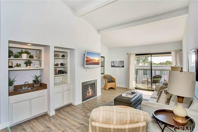 2490 S Ola Vista #8, San Clemente, CA 92672 (#OC20048234) :: Crudo & Associates