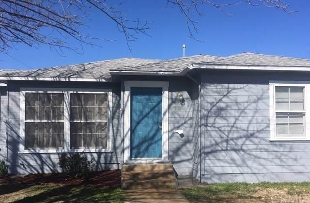 211 Harrison Street, Coalinga, CA 93210 (#NS20048929) :: RE/MAX Parkside Real Estate