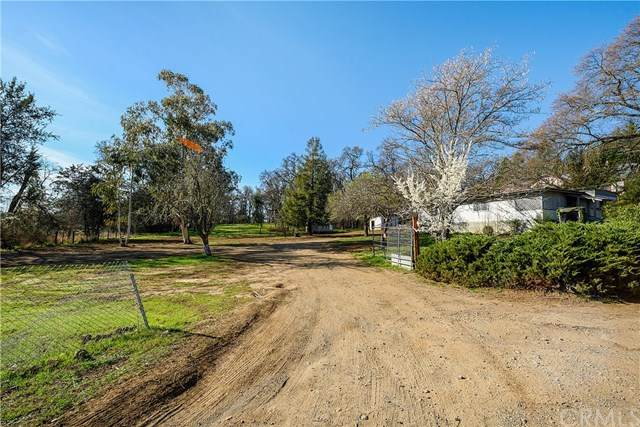 2437 Parallel Drive, Lakeport, CA 95453 (#LC20048896) :: Crudo & Associates