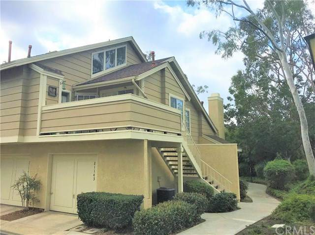 21143 River Glen, Lake Forest, CA 92630 (#OC20045789) :: Doherty Real Estate Group