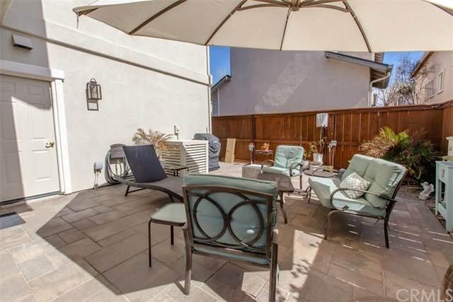 2810 Cottage Lane, Paso Robles, CA 93446 (#NS20044291) :: RE/MAX Parkside Real Estate