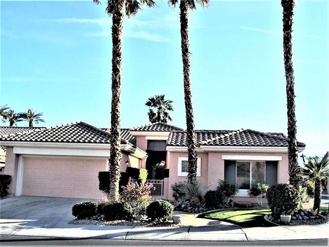 78737 Cimmaron, Palm Desert, CA 92211 (#219040150DA) :: Apple Financial Network, Inc.