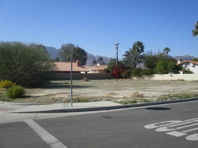 0 Calle Paloma, La Quinta, CA 92253 (#219040182DA) :: The Costantino Group | Cal American Homes and Realty