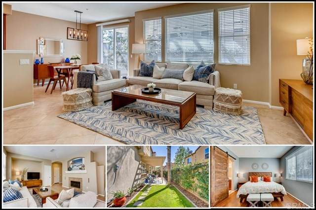 1166 Westin Way, San Marcos, CA 92078 (#200011083) :: eXp Realty of California Inc.