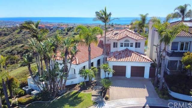 9 Calle Del Apice, San Clemente, CA 92672 (#OC20049294) :: Berkshire Hathaway HomeServices California Properties