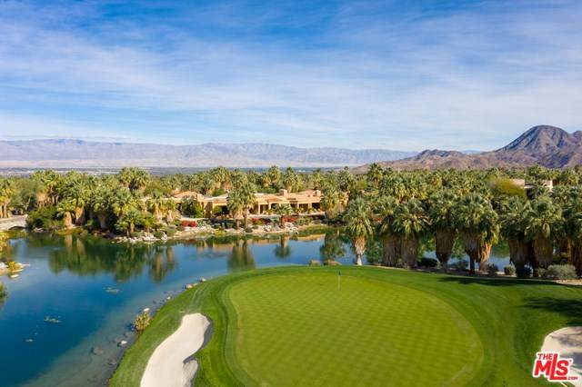 916 Andreas Canyon Drive, Palm Desert, CA 92260 (#20557976) :: Coldwell Banker Millennium