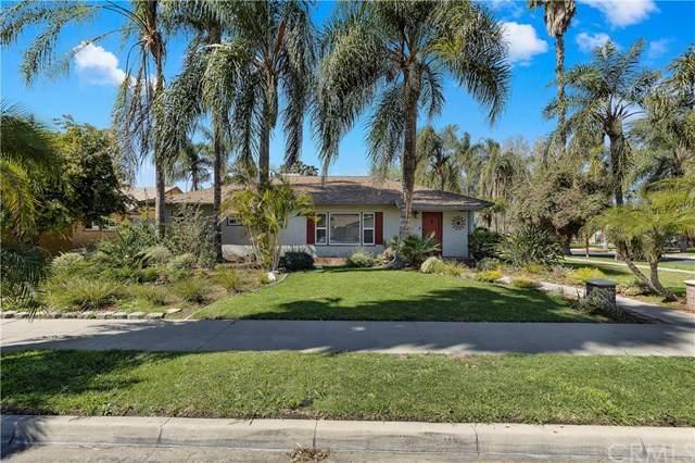 5511 Osburn Place, Riverside, CA 92506 (#IV20049422) :: American Real Estate List & Sell