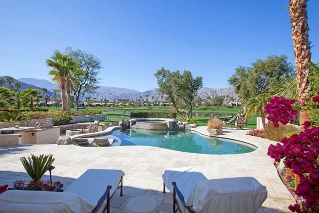 79524 Mission Drive East, La Quinta, CA 92253 (#219040213DA) :: Apple Financial Network, Inc.