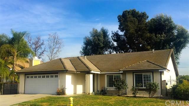3714 Oaklawn Lane, Pico Rivera, CA 90660 (#CV20049583) :: Upstart Residential