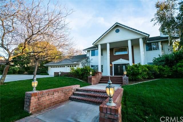 1632 Kingsport Drive, Riverside, CA 92506 (#IV20048328) :: Berkshire Hathaway HomeServices California Properties