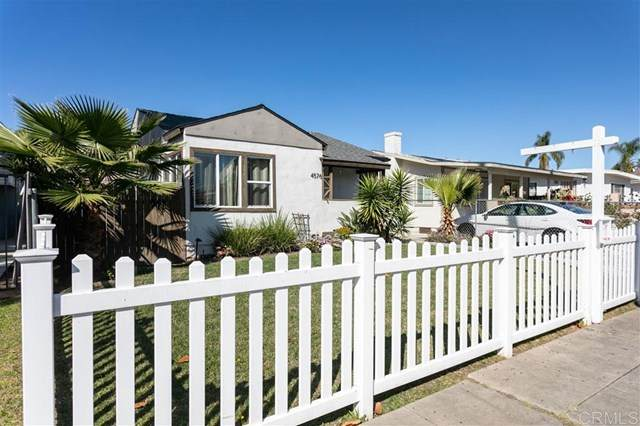 4576 51st St, San Diego, CA 92115 (#200011214) :: The Costantino Group   Cal American Homes and Realty