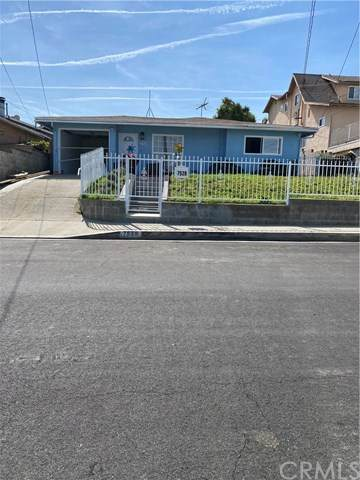 7528 Marsh Avenue, Rosemead, CA 91770 (#WS20049792) :: Case Realty Group