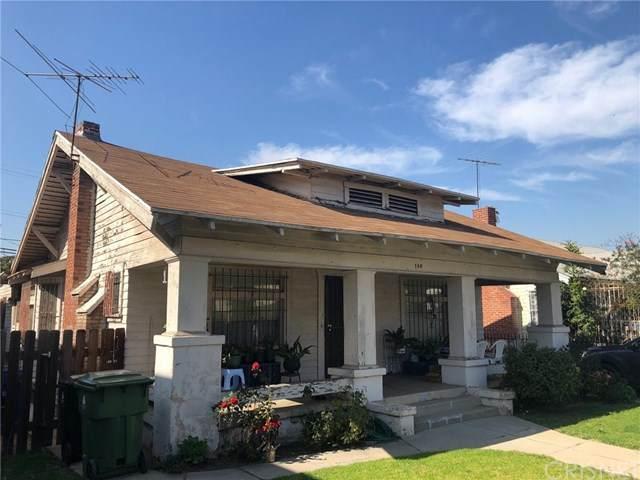 149 Mariposa Avenue - Photo 1