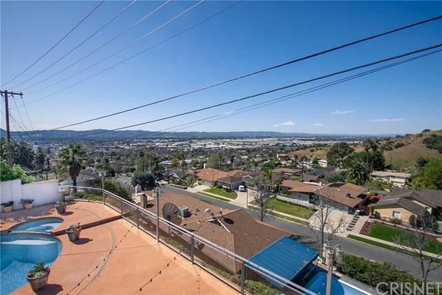 3005 Mesa Verde Drive - Photo 1