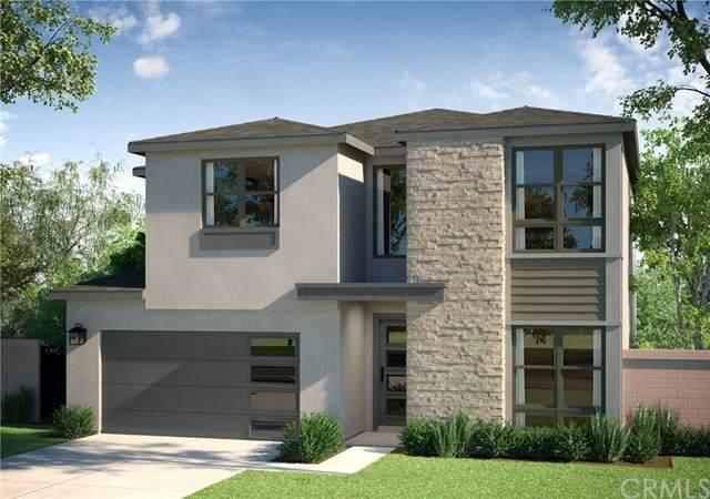 21310 Poema Place, Chatsworth, CA 91311 (#OC20050115) :: Allison James Estates and Homes