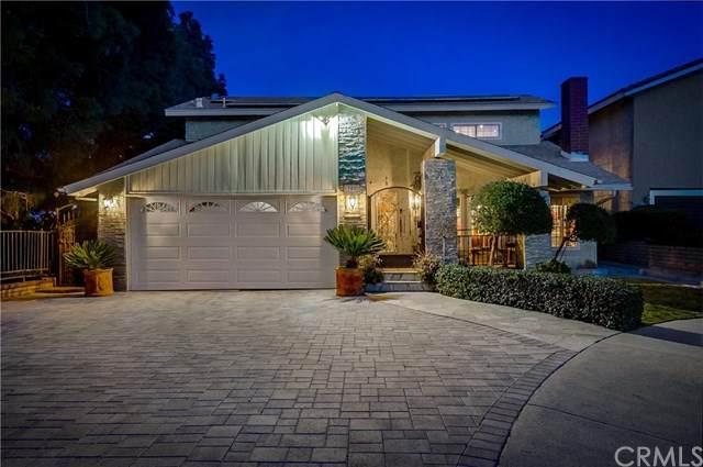 300 John Way, San Pedro, CA 90732 (#SB20047298) :: Wendy Rich-Soto and Associates