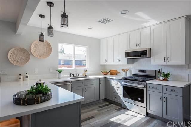 22495 H Street, Santa Margarita, CA 93453 (#SP20048854) :: RE/MAX Parkside Real Estate