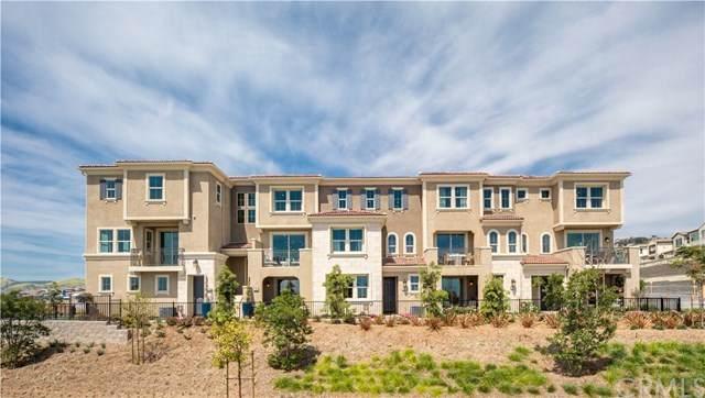 165 Alder Ridge, Lake Forest, CA 92610 (#OC20050157) :: Berkshire Hathaway HomeServices California Properties
