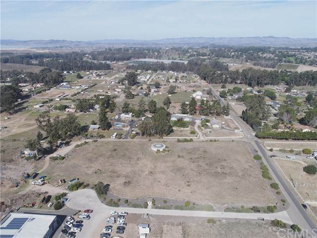 2376 Precision Drive, Arroyo Grande, CA 93420 (#SC20050325) :: Sperry Residential Group