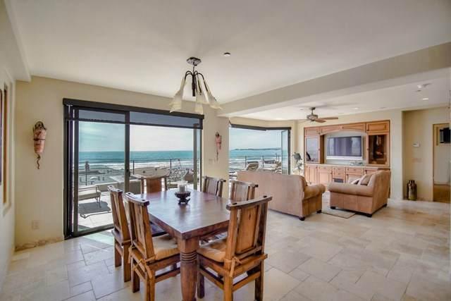 639 Beach Drive - Photo 1