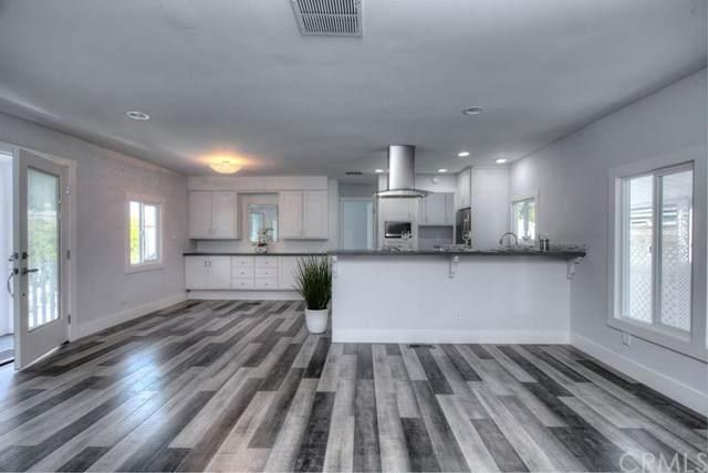236 Plymouth Avenue, Newport Beach, CA 92660 (#OC20050478) :: Crudo & Associates
