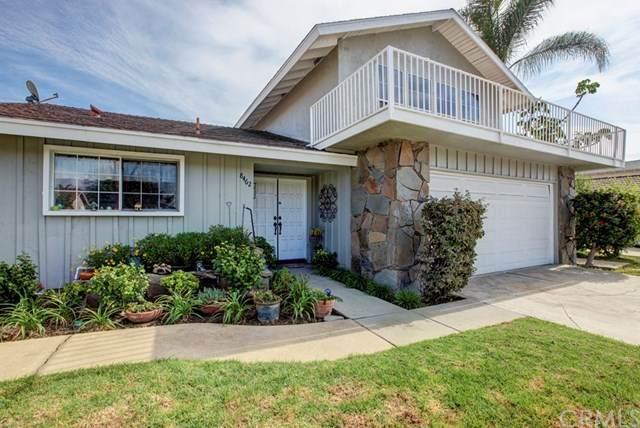 8462 Carob Street, Cypress, CA 90630 (#PW20036186) :: Z Team OC Real Estate