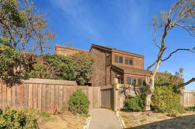 164 Monterey Dunes Way, Outside Area (Inside Ca), CA 95039 (#ML81783571) :: Zutila, Inc.